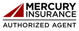 MI-Authorized-Agent-Logo-Horizontal-WEB