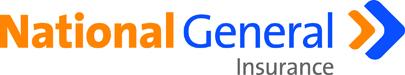 GMACI36_ch_Logo_Mech