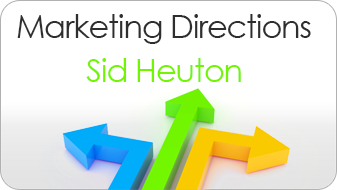 marketing_directions_logo